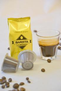 Prezzi Caffè Cremoso Online