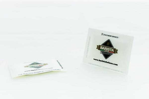 Accessori Zucchero bianco in bustine prezzi