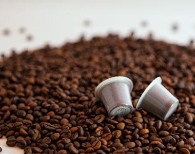 Cialde Cremoso Top-Espresso Offerte
