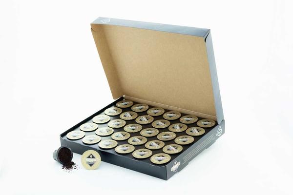 cialde-capsule-compatibili-nespresso-cremoso