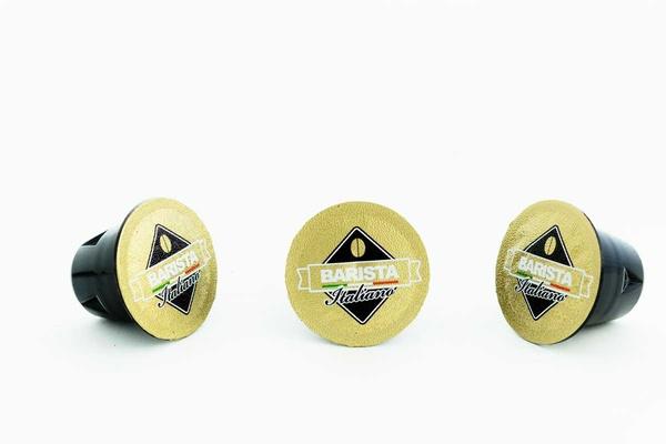 capsule cremoso prezzi
