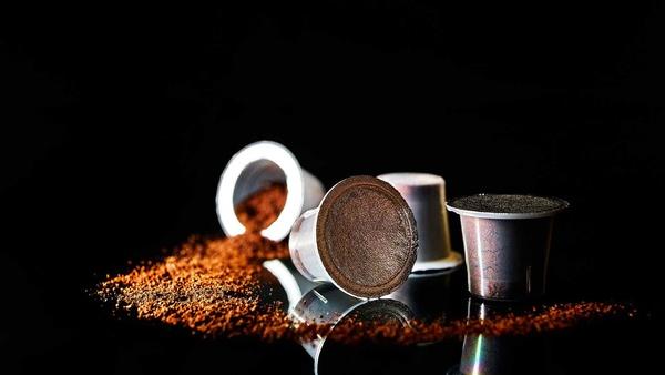Cialde intenso Prezzi Nespresso
