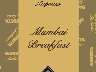 Tè in cialde prezzi Nespresso