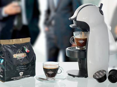Caffe Dolce Gusto Compatibili Nescafè Online